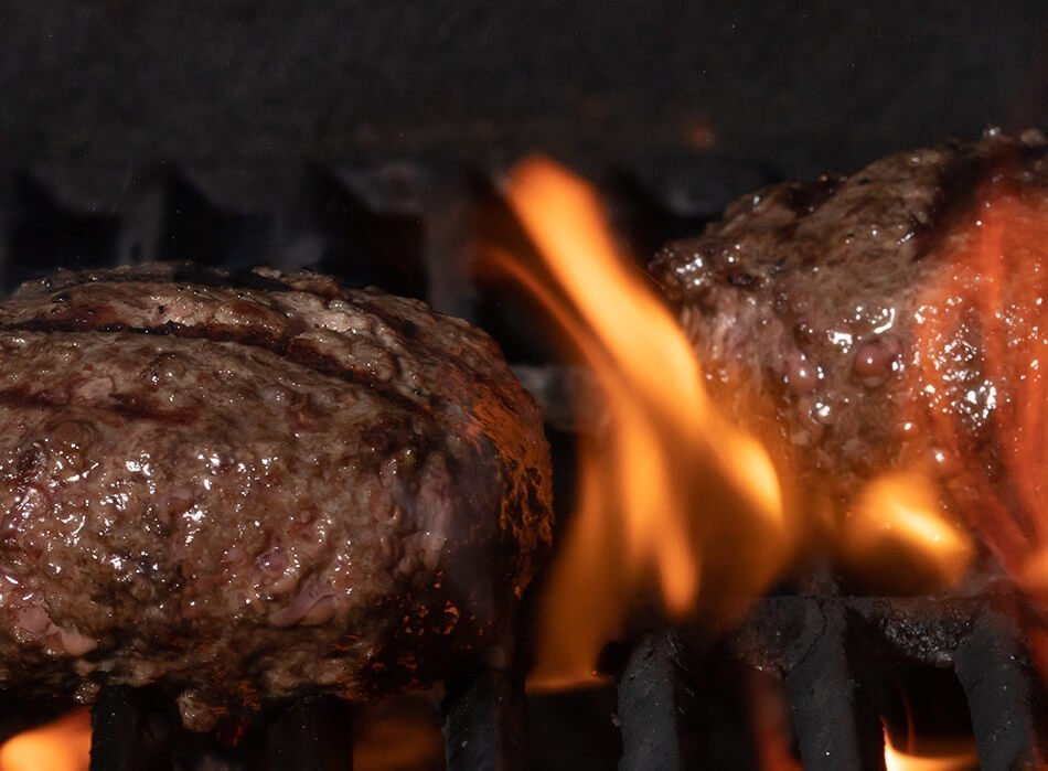 Order Premium Quality Ethically Raised Bison Meat