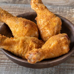 Chicken Drumsticks 1lb