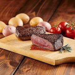Order Free Range Elk Meat Online For Home Delivery
