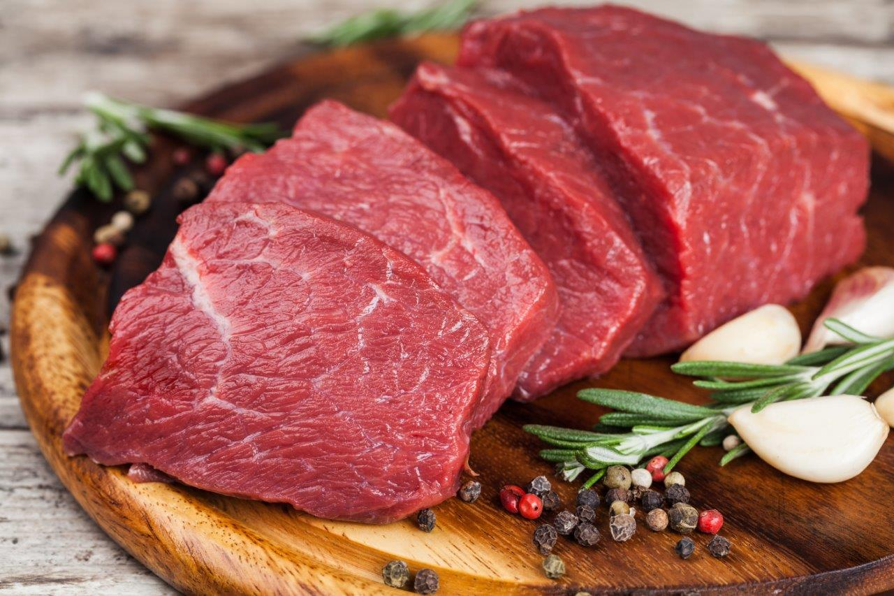 Beck & Bulow - Your Source For Prime Steaks Online