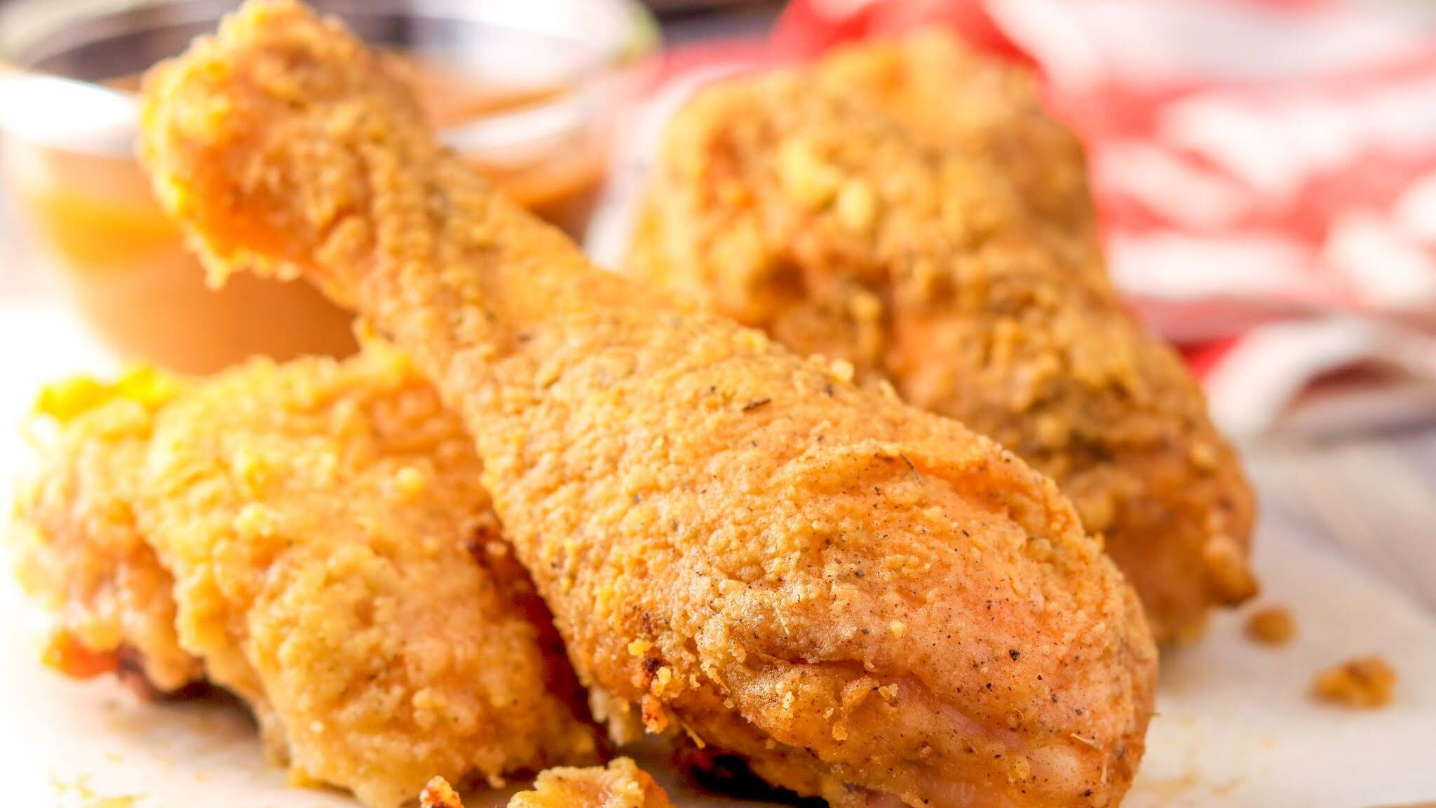 Buy Fresh, Delicious Chicken Meat Online - Beck and Bulow
