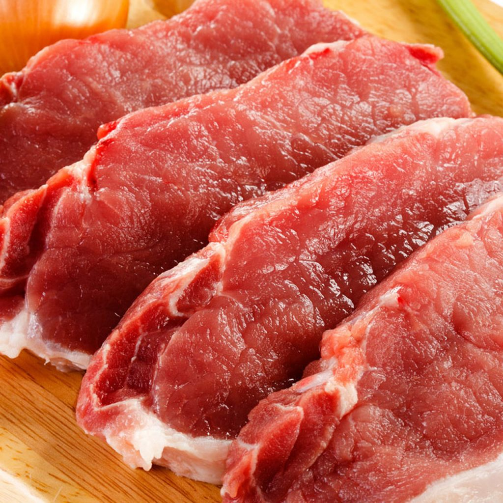 Buy Premium Steaks & Wild Boar Meat Online - Beck and Bulow
