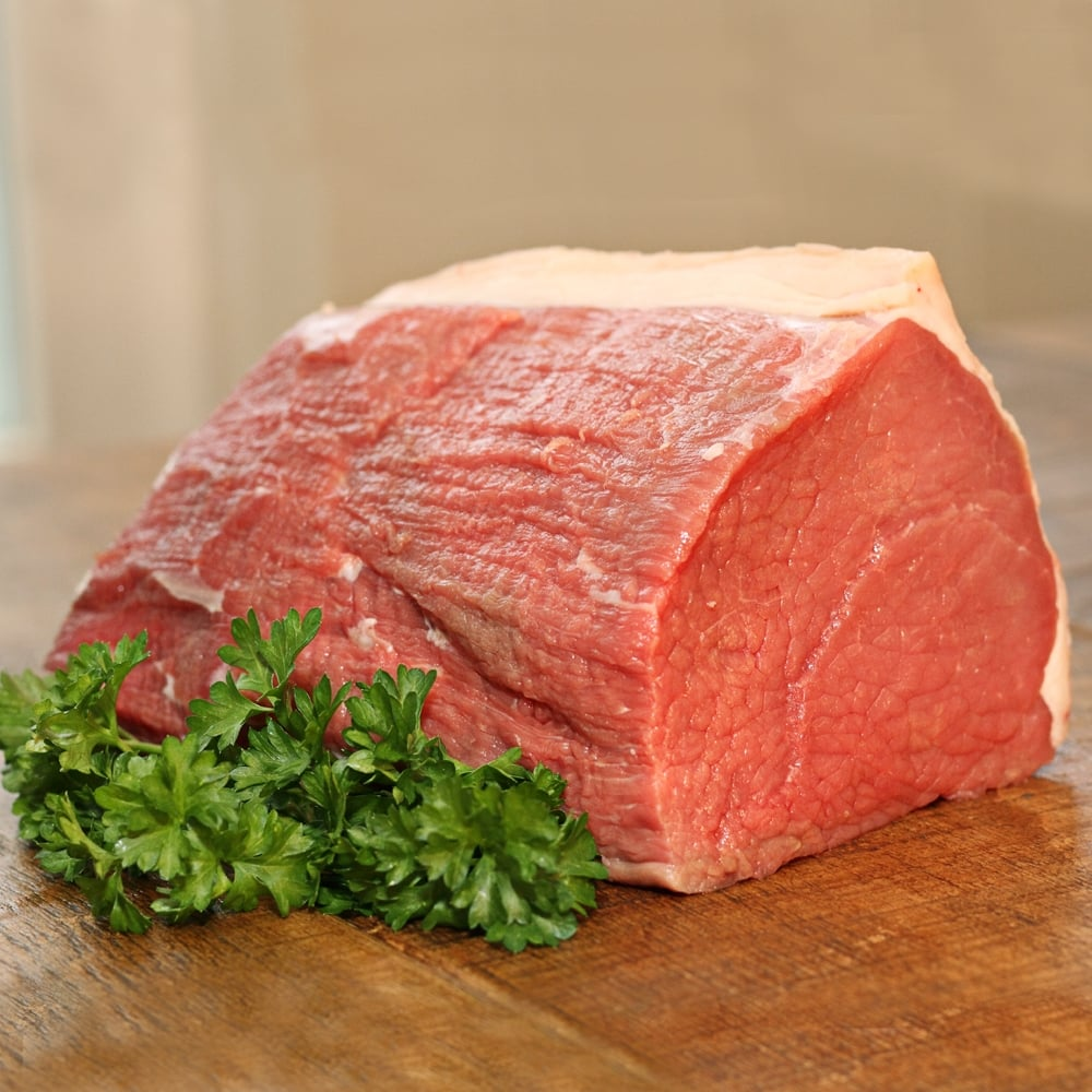 Farm Fresh Meat Delivery Straight To Your Door - Beck and Bulow