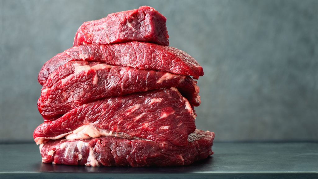 The Best Meat Delivery Service With Optional Subscriptions Available - Beck and Bulow
