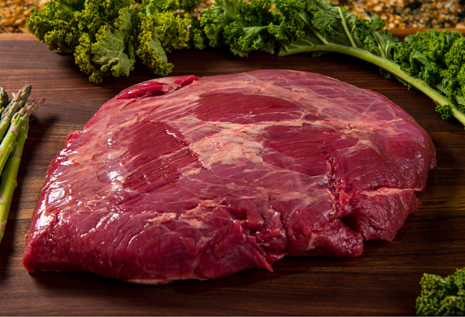 The Best Online Meat Supplier - Beck and Bulow