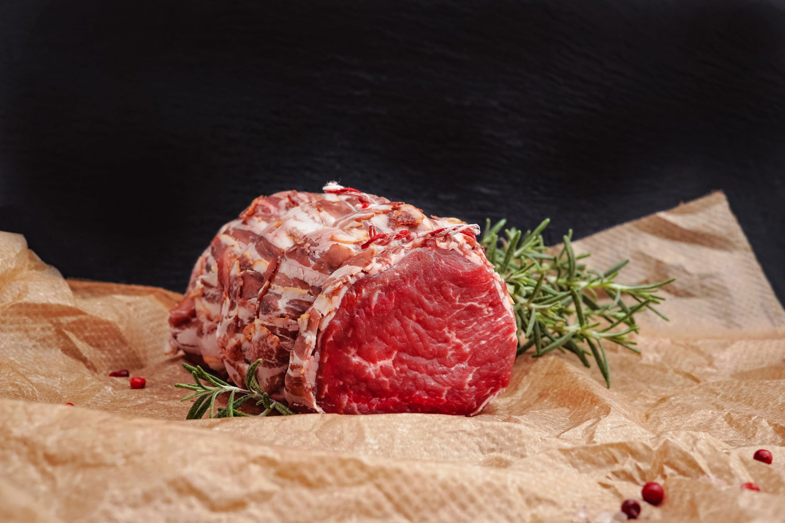 What Makes Us Stand Out From Other Meat Delivery Companies - Beck and Bulow