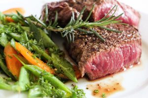 Steak home delivery By Beck and Bulow With Great Discounts