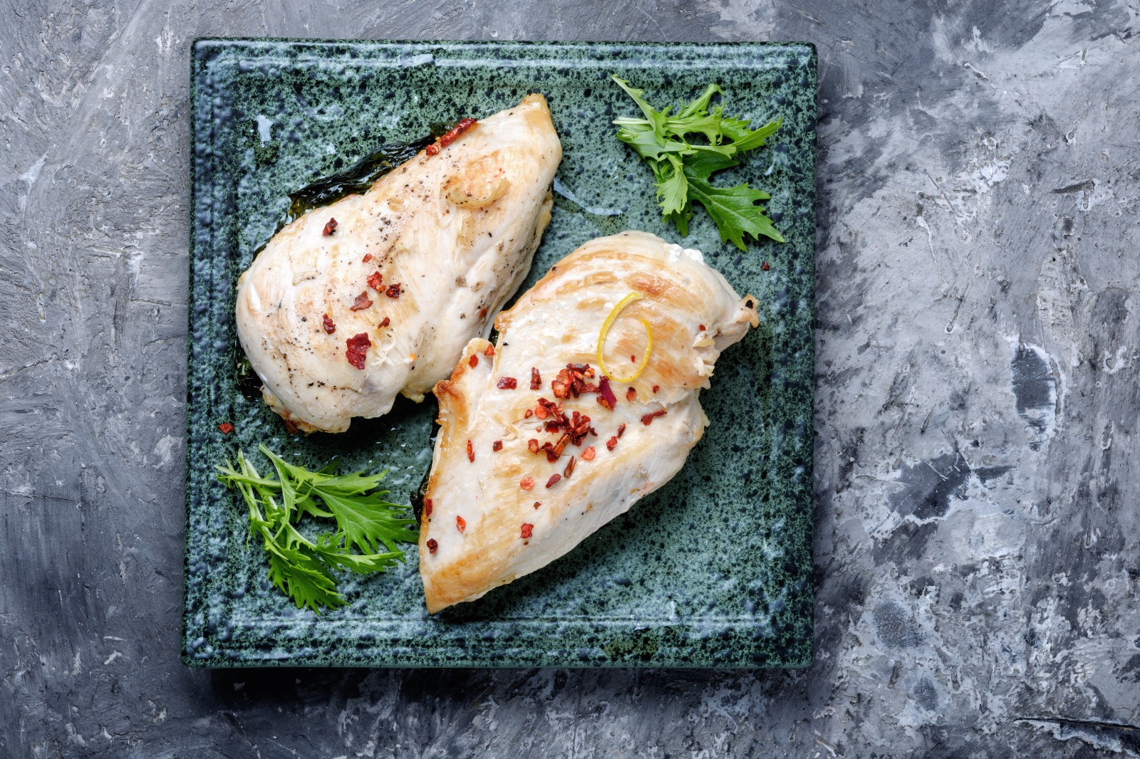 Ethically Raised, The Way Nature Intended Chicken Delivered Straight To Your Door - Beck & Bulow