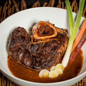 Beef Osso Buco 2-3 lbs