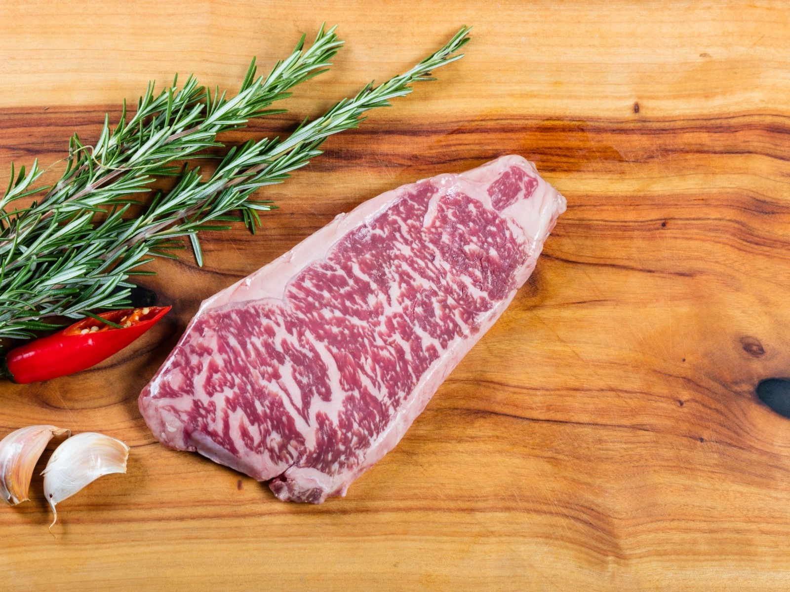 The Truth About The Marbled & Coveted Japanese Wagyu Beef - Beck & Bulow